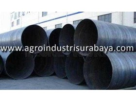 WELDED PIPE, SURABAYA(26)