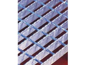STEEL GRATING MANUFACTURE SURABAYA(18)