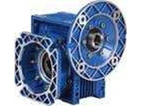 Gear Box NMRV with Out Out Flange Motovario