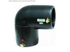 Electrofusion Elbow 90' Fitting HDPE