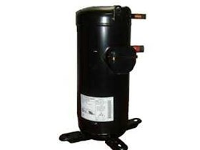 Compressor Sanyo Scroll C-SB353H8A 809 842 88