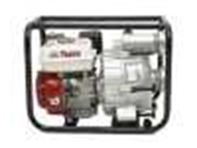 Jual Pompa Alkon, Irigasi Pump, Engine Pumps Lumpur Tasco TP-80T