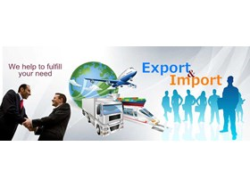 Ahli Import Customs Clearance Surabaya
