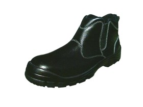 Jual Safety Shoes Optima 3035 PU