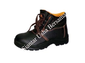 Jual Safety Shoes Forklift FL006