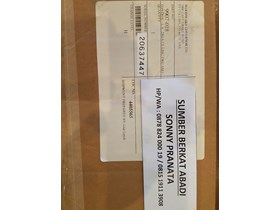 WOODWARD 2301A Load Sharing and Speed Controls 9907-018