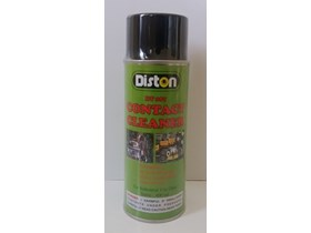 Contac Cleaner  DT 087