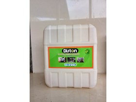 Biodegradable Multi Purpose Diston DT 07