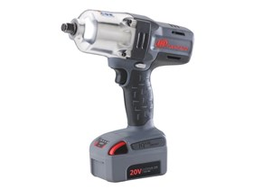 w7170 cordless impact wrench 3/4inch