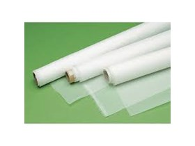 SCREEN POLYESTER