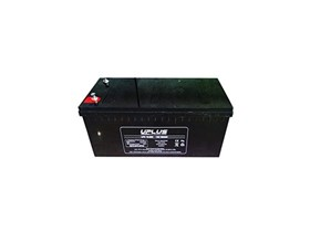 BATTERY AKI UPLUS DEEP CYCLE