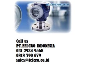 PT.Felcro Indonesia|BD|sensors|sales@felcro.co.id