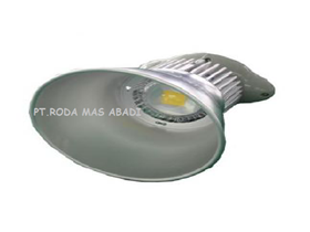LED Explosion Proof High Bay Lights brand CLED