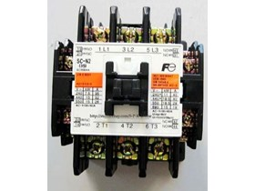 ACB, MCCB , MAGNETIC CONTACTOR