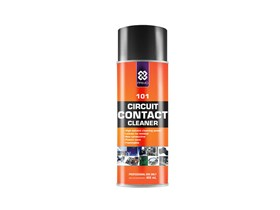 Primo 101 Circuit Contact Cleaner