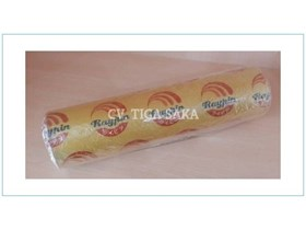 PLASTIK WRAPPING RAYPIN