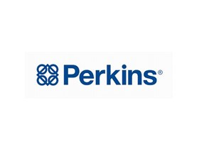 Perkins Industrial Selected