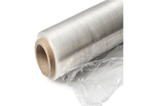 Plastik Stretch Film
