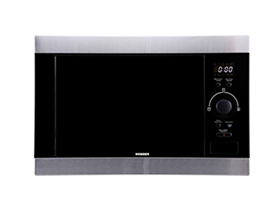 WEBBER MG4281X - COMPACT OVEN