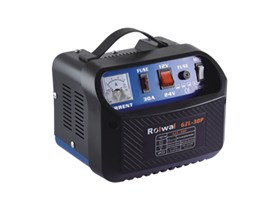 Rolwal - Welding Machine CD-30P