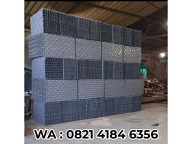 SPECIALIST FILLER COOLING TOWER