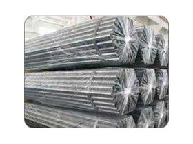 Pipa Stainless A 312 Gr.TP310