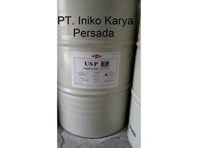 SUPPLIER BAHAN KIMIA INDUSTRI