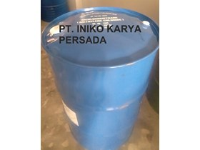 bahan kimia methylene chloride(mc)