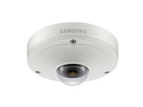 SAMSUNG SNF-7010 360 Degree Fisheye Camera