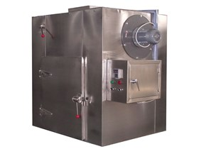 RXH-6P Hot Air Circulation Oven/hot air oven/heating oven