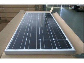 Jual Solar Cell 100WP, JUAL Panel Surya 100 wp,