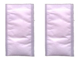 HUMIABSORBENT FOR PHARMACEUTICAL