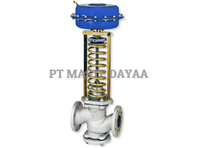 Self Acting Pressure Control Pressure-Maintaining Valve 5610