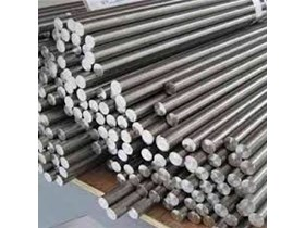 GROUND ROD STAINLESS STEEL SS304 | EARTHNG ROD STAINLESS STEEL 304