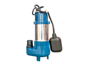 Automatic Submersible Sewage Pump DRAKOS
