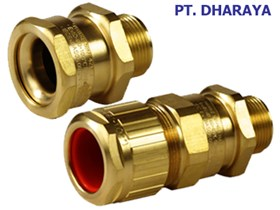 jual cable gland Jakarta