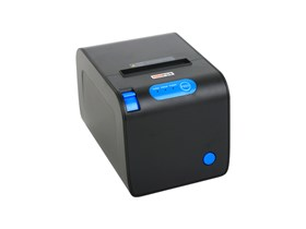 PRINTER KASIR THERMAL LAN MINIPOS RP 80 L