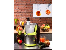 Santos Juicer extractor 68 Miracle Edition