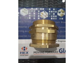 Cable Gland A1/A2 50L