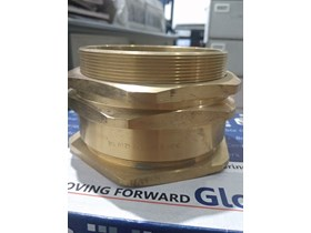 Cable Gland A1/A2 90L