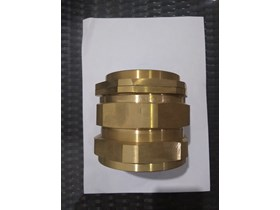Cable Gland CW 100