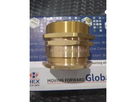 Cable Gland A1/A2 63L