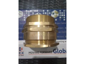 Cable Gland A1/A2 63S
