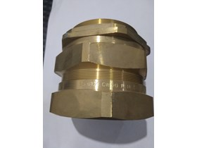 Cable Gland CW 90 L