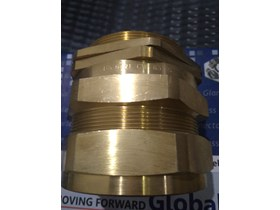 Cable Gland CW 63 L