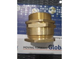 Cable Gland A1/A2 50S