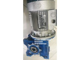 worm speed  reducer Motovario  Gear motor NMRV