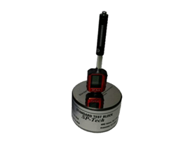Portable Hardness Tester SP Tech-PHTD