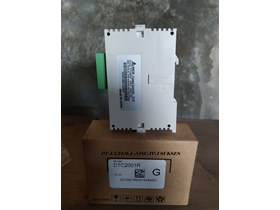 Extension Temperature Control DELTA DTC2001R For DTC Series