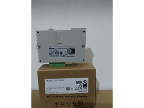 Extension Temperature Control DELTA DTC2000V For DTC Series